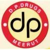 DP DURG COMPANY MERATH