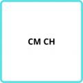 CM CH