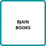 Bjain Book