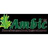 AMBIC AYURVEDIC