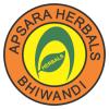 APSARA HERBAL