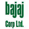 Bajaj Crop Limited