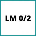 LM 0/2