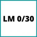 LM 0/30