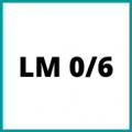 LM 0/6