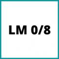 LM 0/8