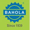 Bahola