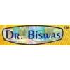 Dr.Biswas