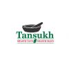 Tansukh