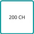 200 CH