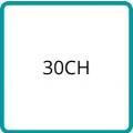 30 CH